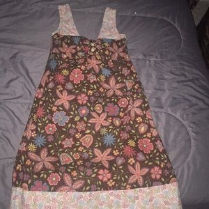 Dresses - 10/30$ 💃🏼 Handmade dress small or kids size lg